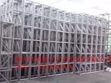 舞台桁架搭建 背景板搭建 灯布印刷 帐篷搭建 灯光架搭建