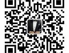 茂名公馆镇pos机刷卡机免费领取