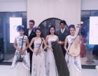 深圳顺时针演绎主持人 乐队 舞蹈 魔术 礼仪 模特等欢迎预定