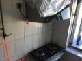 石河子纺织厂 2室2厅 65平米 简单装修 半年付