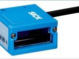 德国LUT9U-11336西克荧光传感器SICK原装