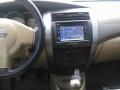 日产 骊威 2009款 1.6GI 手动 全能型想买这款新车朋友