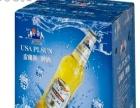 皮尔逊啤酒 皮尔逊啤酒加盟招商