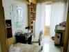 赤峰-金狮小区3室2厅-2000元