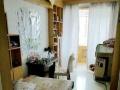 万达附近 精装修大平米房子出租 三室双卫 拎包入住 可半年租