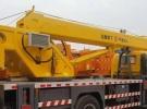 转让 起重机福田雷沃16吨吊车价格16吨吊车厂家面议