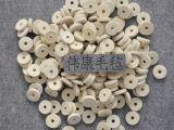 【支持订做】绕线机羊毛毡/羊毛圈/羊毛垫/绕线机配件 伟康制造