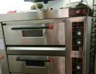 红菱燃气烤箱低价转让