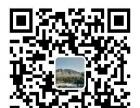 桐庐踏春,杭州大奇山、山水农家、巴比松庄园二日游