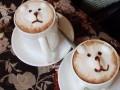 上海精典泰迪的奶茶铺加盟怎么样 加盟费用贵吗