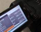 高清sony摄像机型号Z5C 带记录单元