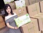 泰国正品乳胶枕