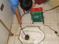 专车吸粪 污水 泥浆 机械疏通 高压冲洗下水道