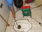 抽化粪池,高压清洗管道,抽污水,疏通下水道马桶