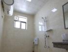 河池住建局院内 3室2厅 165平米 豪华装修 押二付一