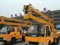 浙江低价出售国五高空作业车手续齐全厂家内部直销