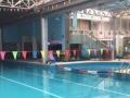 翠湖俊园温水游泳馆