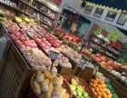 果缤纷水果连锁店独具特色的经营哲学