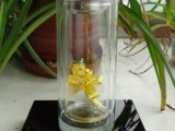 西安紫砂杯印字 西安较便宜的玻璃杯价格 西安保温壶价格