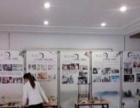 南宁较新快展,会议背景板,广告展板出售租赁。