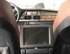 2013款宝马X5xDrive35i 豪华型