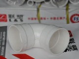 联塑PVC管 华中核心供应商 河南总代