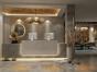 重庆室内纯设计公司介绍纯设计知识