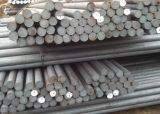 45Mn2圆钢现货,45Mn2圆钢可切割零售