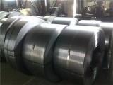 深圳 广东耐候钢现货供应Q355GNH无缝钢管