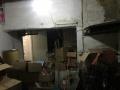 急转2龙岗区横岗街道澳海城商业街餐饮奶茶小吃店转让