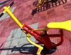 巢湖供应义发体育广场健身器材哪家好