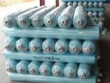 青州防寒膜生产厂家|专业的防寒膜推荐