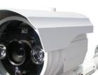 专业安装监控的公司-邢台翔创安防科技公司