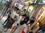 火爆地段出租上海路商业街卖场店铺,转让费0位置超好