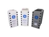 E-CELL-3X模块 美国GE模块MK-3X