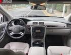 上海租奔驰商务车 租奔驰R300自驾包月 奔驰R商务接待