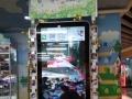 室内投币游戏机,大型电玩设备低价出售