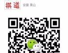 黄山市军道棋校 象棋班暑假招生