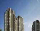 晋安 东二环泰禾保利香槟小清新主题单身公寓 租房就要与众不同