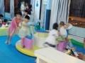 室内淘气堡儿童游乐园设备选购技巧