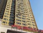 暨阳山水国际大酒店楼上公寓,长租,短租均可,价格面议