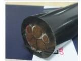 抓斗机,斗轮机,运输机专用耐磨电缆,拖链器上电缆,卷筒电缆