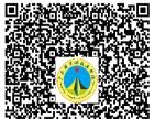 关于广州职业技术学校广州比较好的职业技术学校