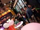 惠城冷餐会 自助餐 烧烤上门服务 惠东餐饮活动上门置办