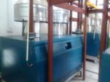 陕西天然气锅炉