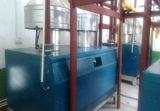 渭南燃气锅炉厂家