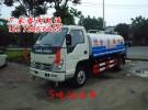 广州二手12吨洒水车,旧车15吨洒水车大量出售价格便宜5年6万公里5.8万