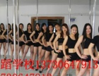 重庆酒吧领舞培训班 重庆零基础酒吧领舞培训学校