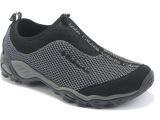 特价促销 网面透气 男鞋 休闲徒步鞋 运动登山鞋 GL 3409