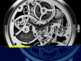 武陵源劳力士手表回收店抵押二手表